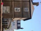 Studio flat for sale in Compton Street...