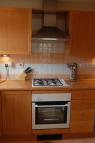 Ground Flat to rent in SALVADOR CLOSE...