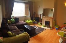 3 bed semi detached property in St. Philips Avenue...