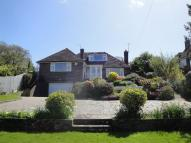 4 bed house for sale in Maple Walk, Cooden...