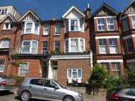 6 bed Apartment in Milward Road, Hastings...