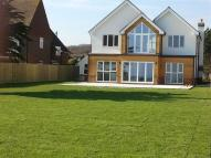 4 bedroom new property for sale in Hartfield Road, Cooden...