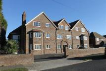 2 bed Apartment in Pages Avenue...