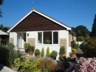 Bungalow for sale in Dalmeny Road...