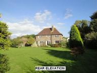property for sale in Maple Walk, Cooden...