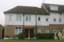 2 bed Apartment in Collington Lane West...