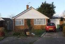 Bungalow for sale in Sandown Way...