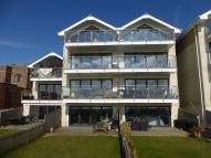 2 bedroom Apartment for sale in Cooden Drive, Cooden...