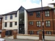 Apartment in Woodland Vale Road...