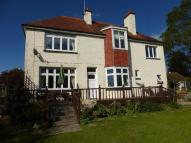 5 bedroom Detached house for sale in Meads Road...