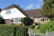 3 bedroom house for sale in Maple Walk, Cooden...