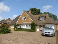 4 bed house in Ellerslie Lane...