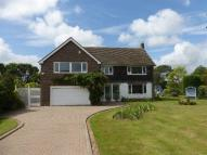 4 bed home for sale in Clavering Walk, Cooden...