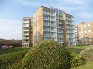 3 bedroom Apartment for sale in West Parade...