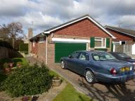 2 bed property in Maple Walk...