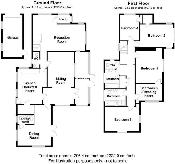 10 Richmond Rd - Floorplan.JPG