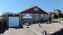 Bungalow for sale in Pear Tree Lane...