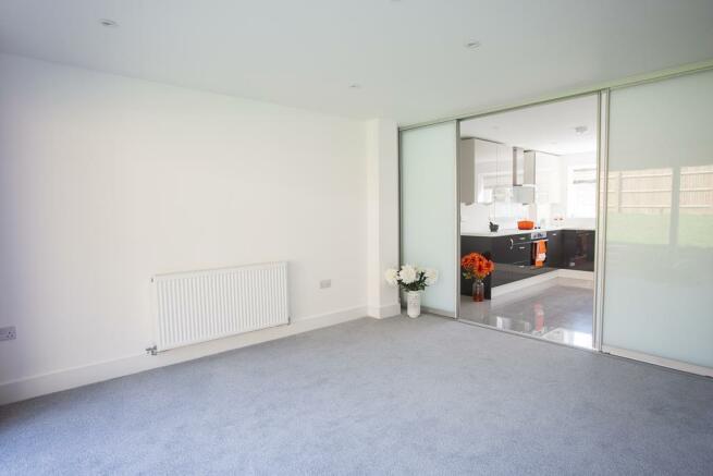 Florence Open Plan Living Room.jpg