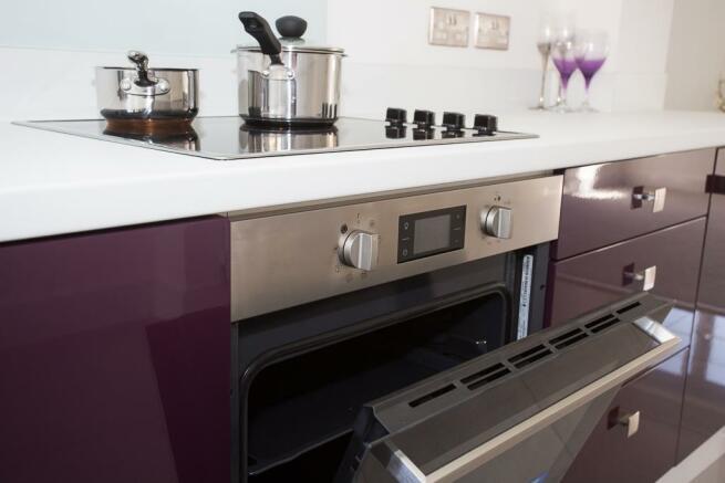Siena Kitchen Hob & Built-in Oven.jpg