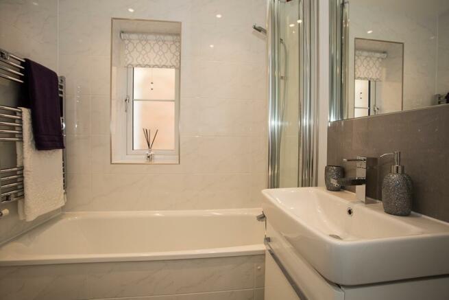 Siena Bathroom.jpg