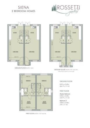 Siena Plans.jpg