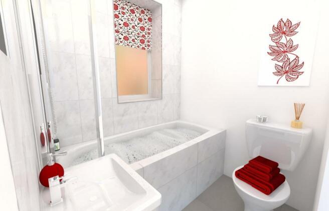 Siena 2 Bed Bathroom.JPG