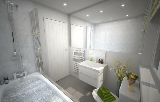 Lucca 4 Bed Bathroom.jpg