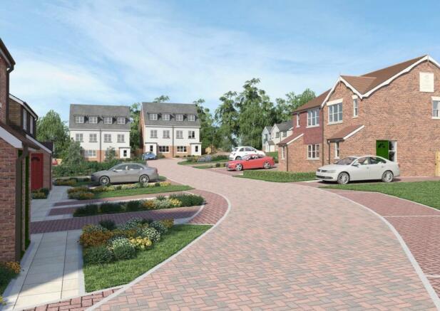 Rossetti Gardens Development.jpg