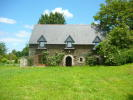 3 bed Farm House in Brittany, Morbihan...