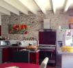 4 bedroom Town House in Languedoc-Roussillon...
