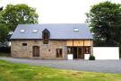 Gite for sale in Normandy, Calvados...