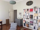 3 bedroom Apartment for sale in Carcassonne, Aude...