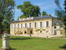 6 bed Country House in Bordeaux, Gironde...