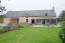 Farm House for sale in Mortain, Manche, Normandy