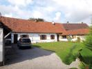 Hesdin Farm House for sale