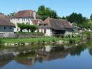 Poitou-Charentes Gite for sale