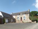4 bed Farm House in Brittany, Côtes-d'Armor...