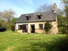 2 bedroom Cottage for sale in Normandy, Manche...