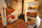 Provence-Alps-Cote d`Azur Village House for sale