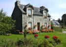 Farm House for sale in Brittany, Côtes-d'Armor...