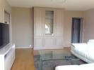 Languedoc-Roussillon Apartment for sale