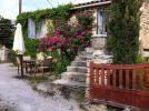 Provence-Alps-Cote d`Azur Stone House for sale