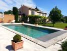 4 bedroom Farm House for sale in Provence-Alps-Cote...