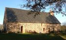 Farm House in Auvergne, Cantal, Vebret