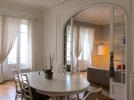 3 bedroom Apartment for sale in Languedoc-Roussillon...