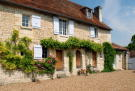4 bed Farm House for sale in Poitou-Charentes, Vienne...