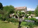 Country House for sale in St-Paul-le-Jeune...