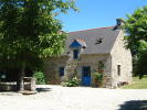 6 bedroom Gite for sale in Rostrenen, Côtes-d`Armor...