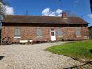 Farm House for sale in Auxi-le-Château...
