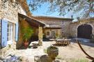 Pont-St-Esprit Village House for sale